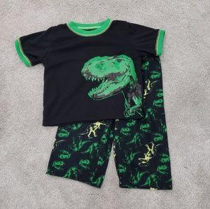 🦖 Pajama Set